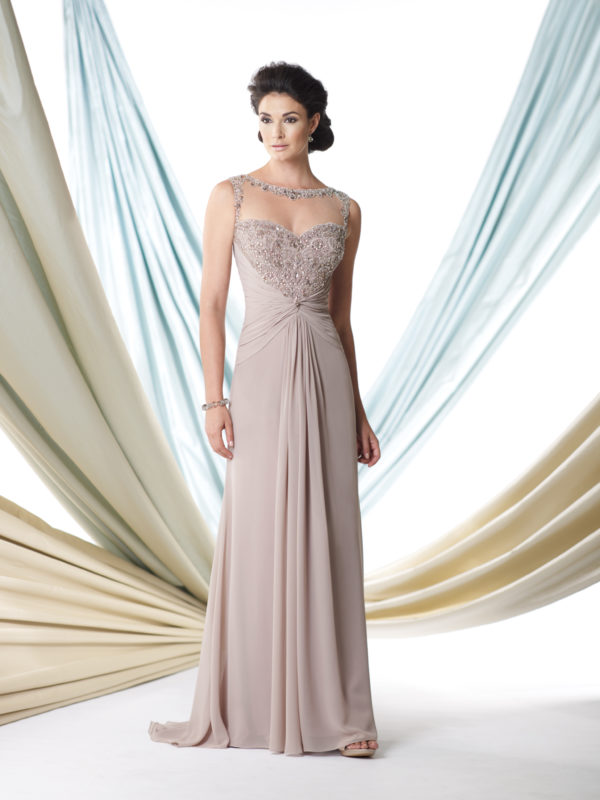 114910_019_hero_mother_of_the_bride_dresses_2014