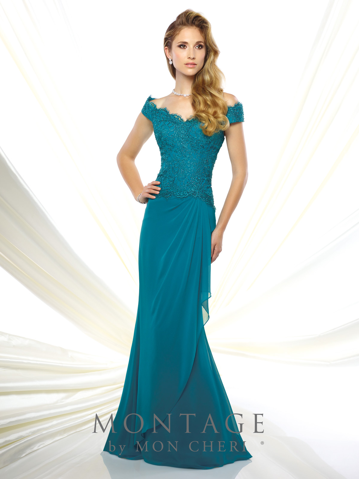 Old Fashioned Prom Dress Shops In Manchester Collection - All ...