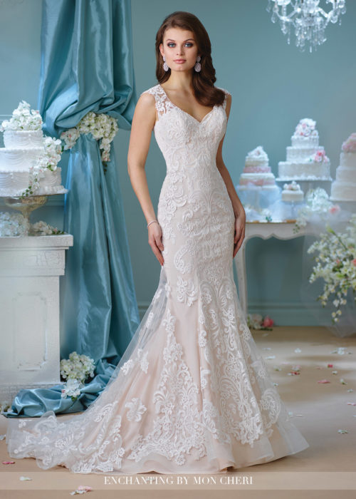 Mon Cheri | Product Categories | Bridal and Formalwear by Jakdrs