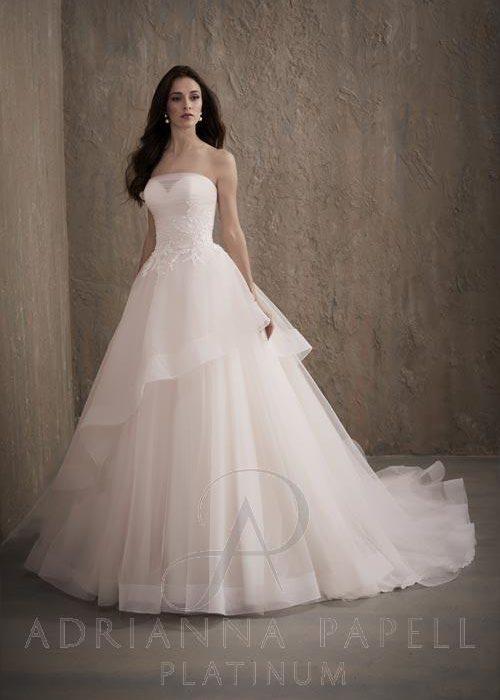 House of Wu Prom Dresses