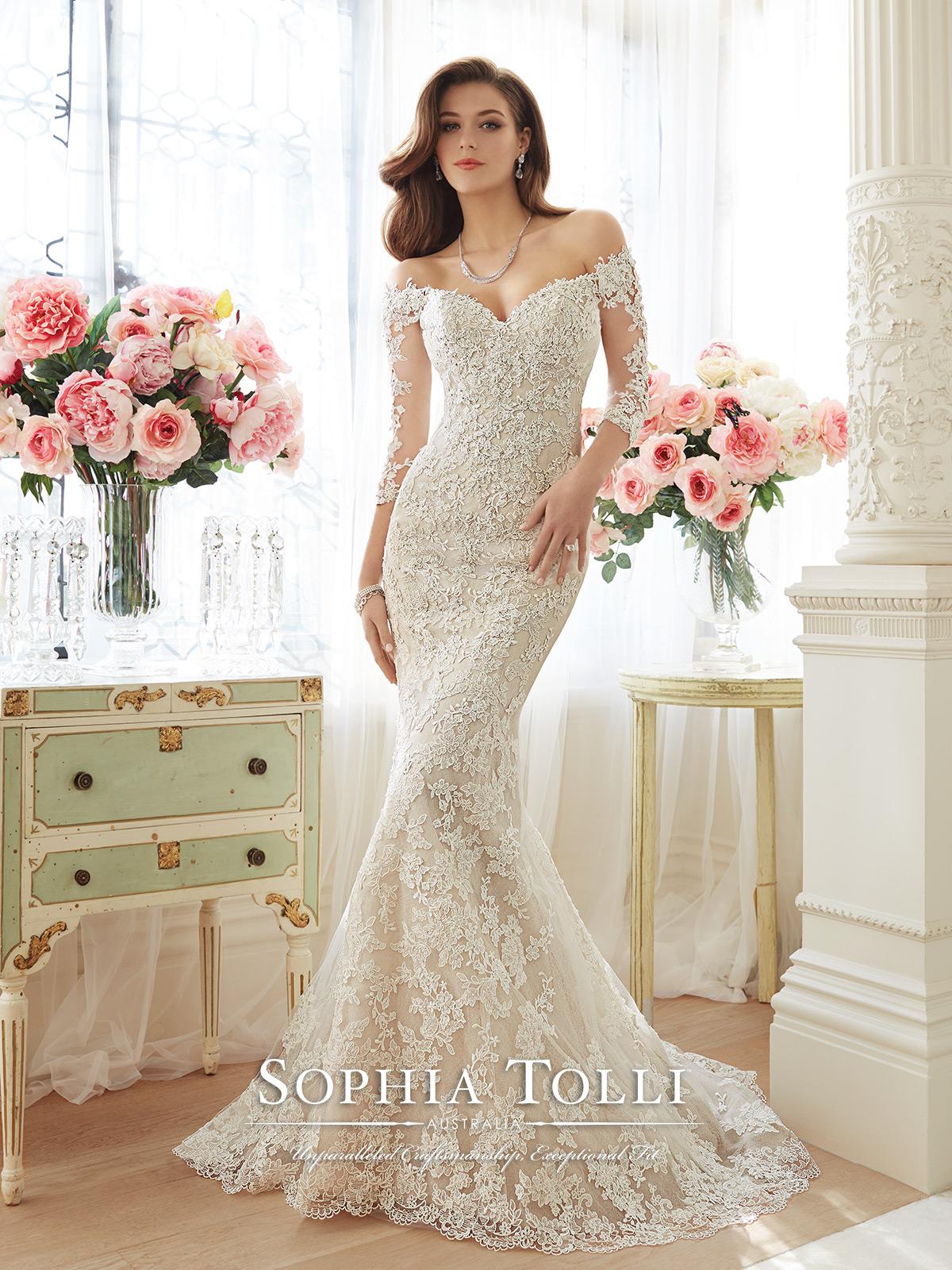 40a9f98b6 Wedding Dresses In Vegas - raveitsafe