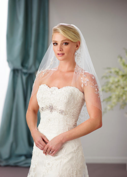 55c7fe93 The Berger Collection by Mon Cheri | Product Categories | Bridal and ...