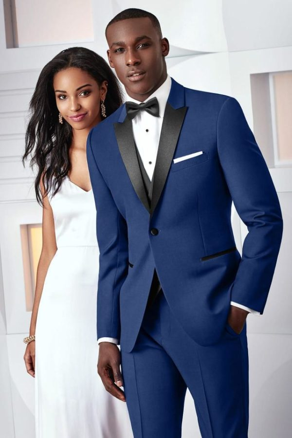 wedding-tuxedo-blue-ike-behar-tribeca-211-1