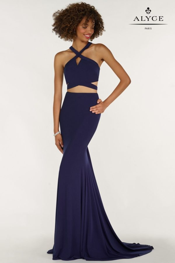 alyce-1209-prom-dress-03-2218
