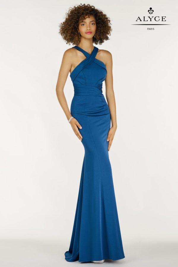 alyce-1210-prom-dress-03-2218